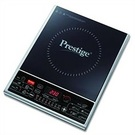Prestige Induction Cook-Top