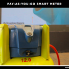 PayGo Energy Smart Meter