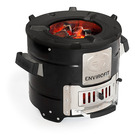 SuperSaver Charcoal Stove (CH-5300)